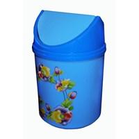 Jual Tempat Sampah mini dustbin 2
