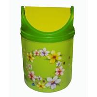 Tempat Sampah mini dustbin 1