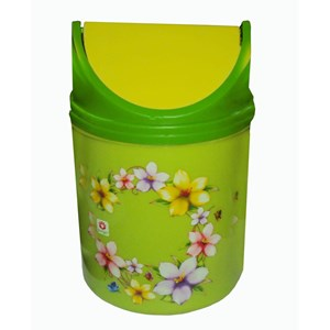 Tempat Sampah mini dustbin