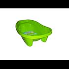 Produk dan Peralatan Bayi viola baby bath 3