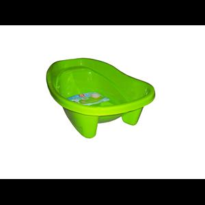 Produk dan Peralatan Bayi viola baby bath
