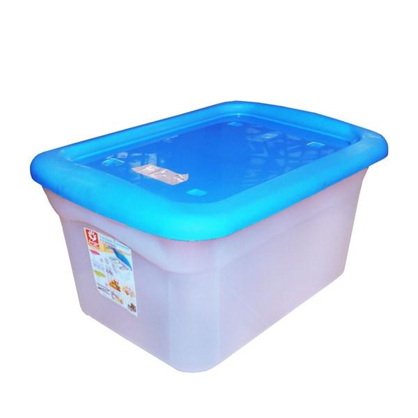 kontainer plastik fortune 30L