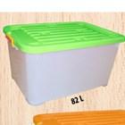 Box Container lotus 82L 1