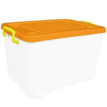 Box Container lotus 82L