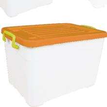 plastic Box Container lotus 130L