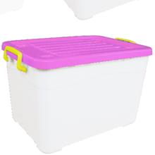 Box kontainer plastik 150L