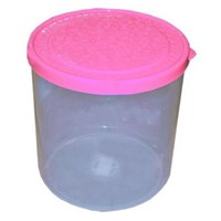 Toples aldo sealware 1.5kg