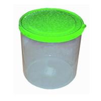 Toples aldo sealware 1kg