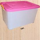 Container Plastik 150L 1
