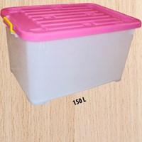 Container Plastik 150L