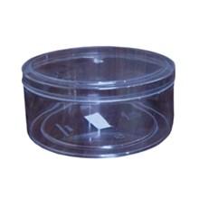 toples kue kering 805(S)
