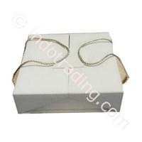 Wedding Box Ii
