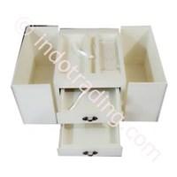 Wedding Box Iii