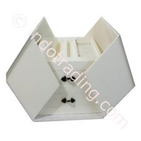 Wedding Box Special Ii