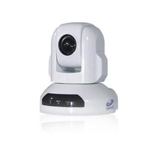 Ip Camera Lc5201b6-H31am