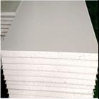 Styrofoam Lembaran 1