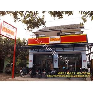 Jasa Konsultan Minimarket By CV. Mitra Mart Sentosa