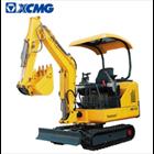 Excavator XCMG 1