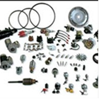 Spare Part Liugong 1