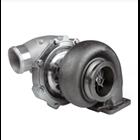 Sparepart Turbocharger 1