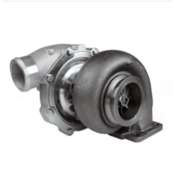 Sparepart Turbocharger