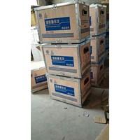 Liner Kit Assy Wechai 226 B Atau WP 6