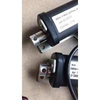 Jual Motor Gas Liugong 920