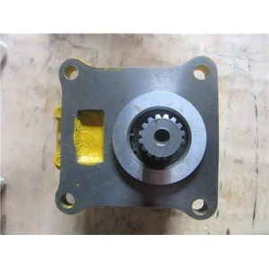 Gear Pump Santui SD 22