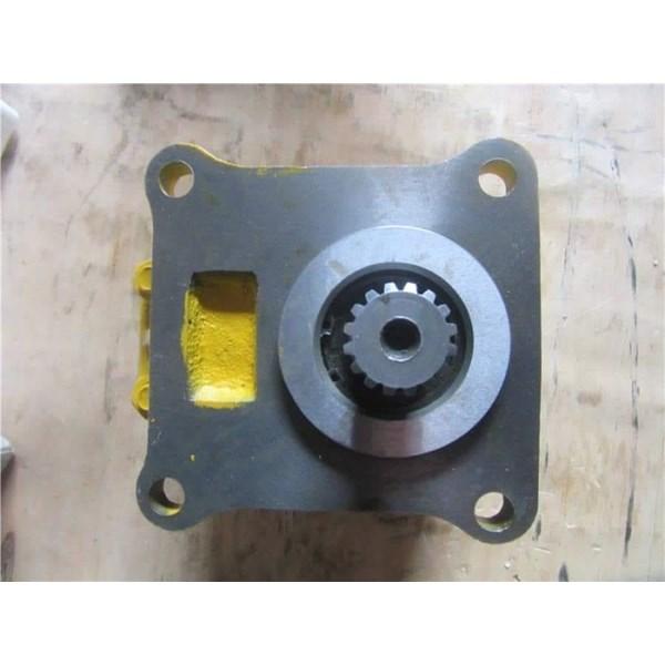Gear Pump Santui SD 22