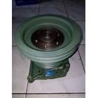 Water Pump Waichai Sacman Foton  1