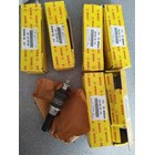 Injector Volvo 1