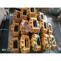 Kaliper Wheel Loader XCMG XGMA Lonking Liugong