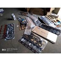 Jual Packing Set Waichai Yuchai XCMG XGMA Lonking