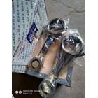 Condrood Yuchai XCMG Lw 300 XGMA 932 1