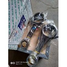 Condrood Yuchai XCMG Lw 300 XGMA 932