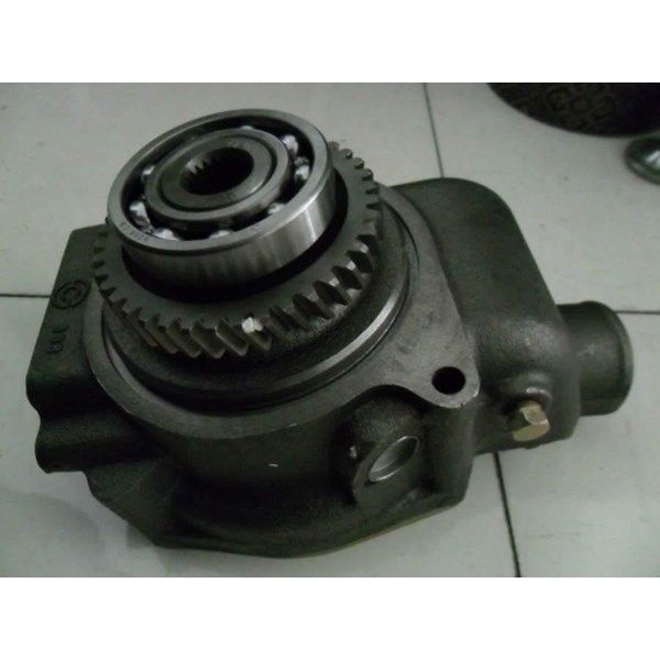 Water Pump XGMA 955