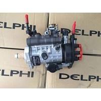Injection Pump CAT 320d2