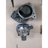 Water Pump Waichai 226B