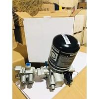 Air Dryer Wabco untuk Mobil Foton Howo Sachman beiben CAMC
