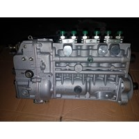 Injection Pump Cumins