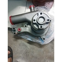 Water Pump Yuchai 6M