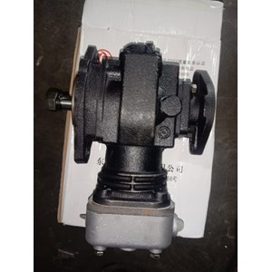 Compresor wheeloder sdlg.liugong.xgma.xcmg