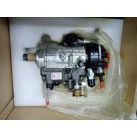 Fuel Pump excavator caterpilar 320d2 1