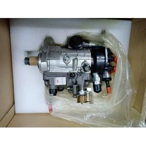 Fuel Pump excavator caterpilar 320d2