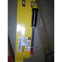 Injector Caterpillar 3306 XGMA 955
