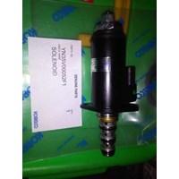 Solonoid SK 200 8