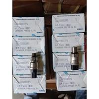 Sensor Pres SK 200 8