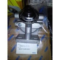 Head Filter SK 200 8