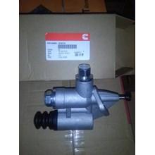 Fuel Pump Cumins 6ct.pc 300 8