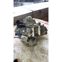 Supplay Pump Kobelco SK 200 8 Komatsu PC 20